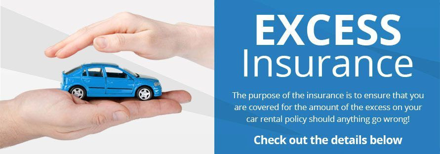Excess Insurance Explained