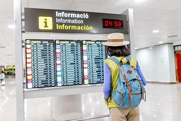 Barcelona Girona Airport Car Rental