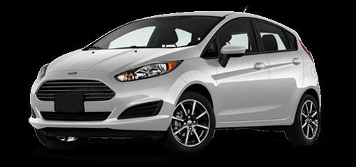Economy Car Rental Class