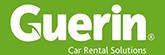 Guerin Car Rental Solutions