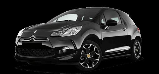 Mini Car Rental Class