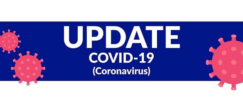 Car-booker.com Coronavirus COVID-19 Update