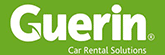 Guerin Car Rental