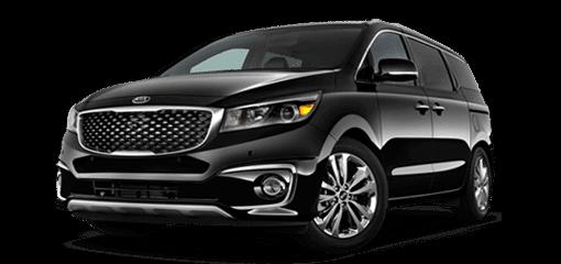Oversize Car Rental Class